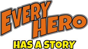 Every Hero Slogan Edited