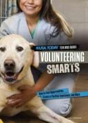 Volunteering Smarts