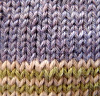 200px-Stockinette_example_front