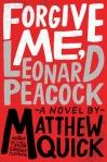 book forgive me leonard peacock