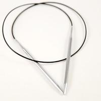 circular needle