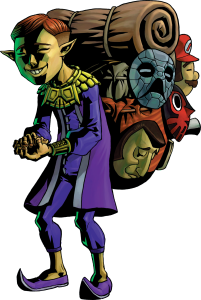 Happy_Mask_Salesman_Artwork_(Majora's_Mask)