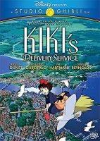 Kiki's delivery service 2