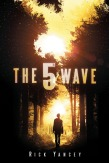 book the 5th wave