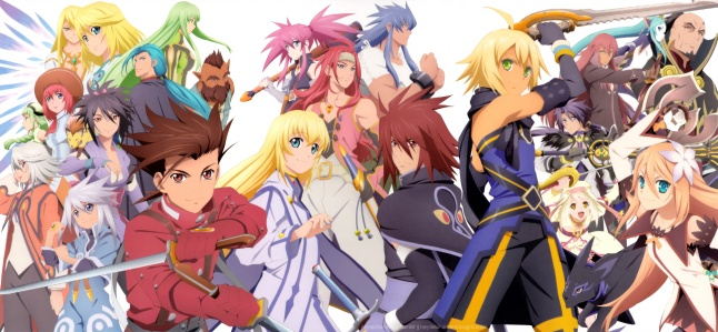 tales-of-symphonia-collectors-edition-box-art