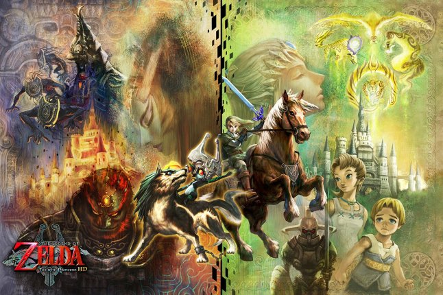 1453340511-the-legend-of-zelda-twilight-princess-hd-1