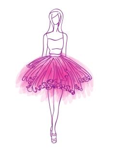 fashion_10036363-032114