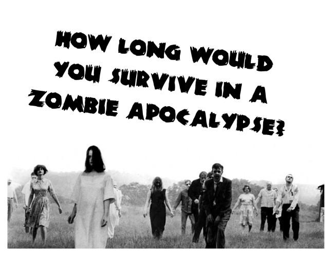 5_9_2016 zombie