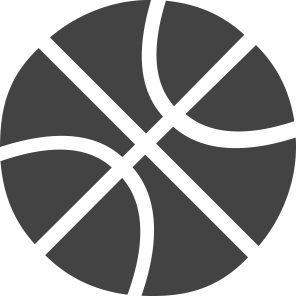 basketball-glyph-icon_f1mK2nIu_L
