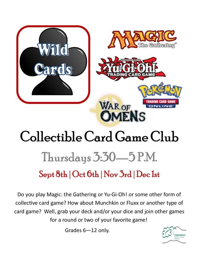 2016-sept_nov-wild-cards-gaming-club