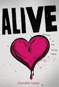 alive-final_print-3