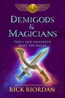 demigods__magicians
