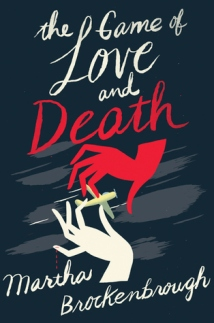 game-of-love-and-death