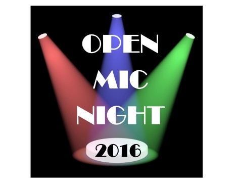 open-mic-night-2016