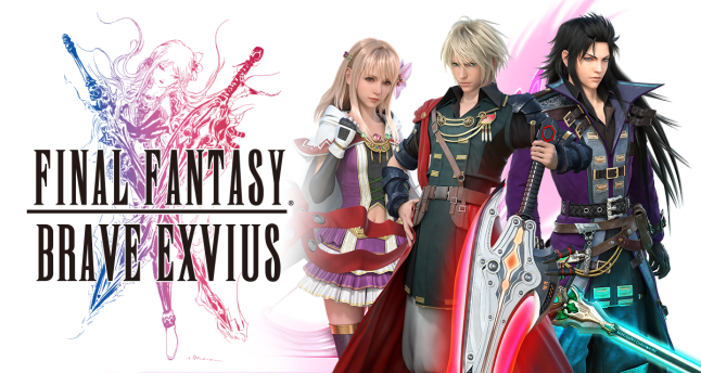 brave-exvius-final-fantasy