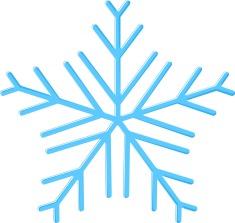 snowflake_m1ka3ndd_l