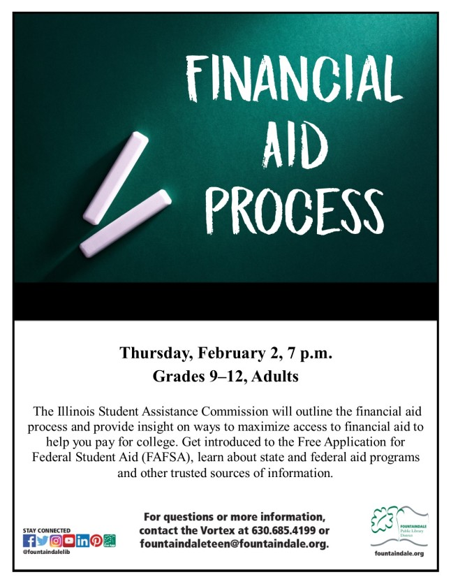 2016-dec_2017-feb-financial-aid-process