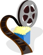 movie-reel-with-popcorn_fjhqen8u_l