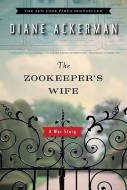 zookeepers-wife