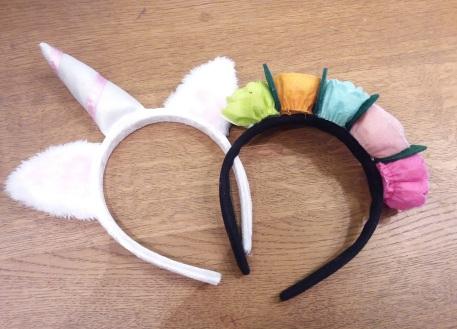 19_ATSD_Fantasy Headbands.jpg