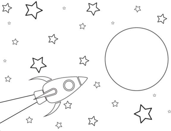 Out of this World Coloring Contest.png